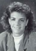 Kristy Lindell