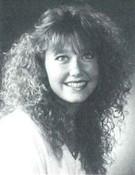 Pamela Salen
