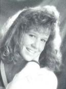 Julie Seidl