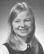 Jeanine Beager (Schultz)