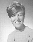 Carol Covey