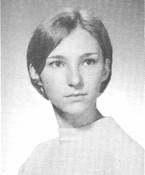 Carol Gronek