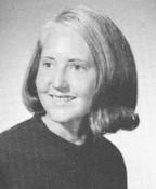 Sue Hart