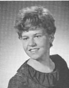 Kathleen McLatchie