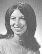 Debbie Rhodes