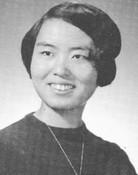 Eiko Mori Takagi