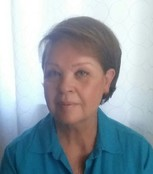 Kathie Cazadd