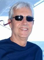 Pete Johnston