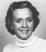 Renee Rhodes