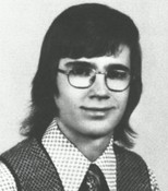 Jimmy  Lee Slocum