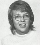 Connie M. Gabriel