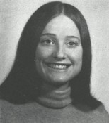Becky Franz