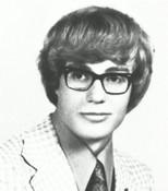 Dennis J. Low