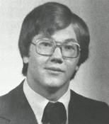Henry E. Nierodzik