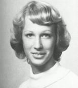 Julie J. Weber