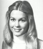 Kimberly Hilsabeck