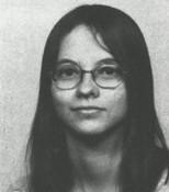 Katherine Erickson
