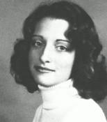Linda Franson