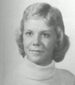 Linda Lyman