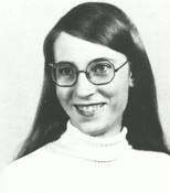 Dorothy M. Vanderharr