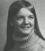 Sandra Ems