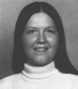 Susan Daarud