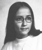 Brenda K. Ahlman