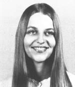 Patti A. Bloebaum