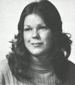 Deena Douglas