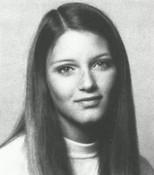 Judy A. Kahl