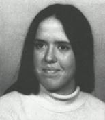 Kathryn L. Kahler