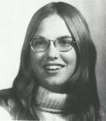 Kye E. Kinbacher