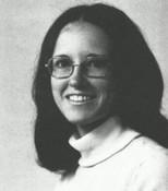 Marilyn Sue Kirk