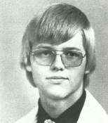 Bruce D. Lloyd
