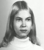 Catherine S. Mumford
