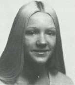 Patricia L. Owens