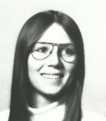 Debra K. Rollf (Lebo)