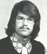 Jeff Stump