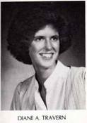 Diane Travern