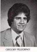 Greg Pellegrino