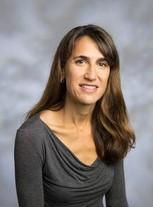 Jennifer M. Myatt