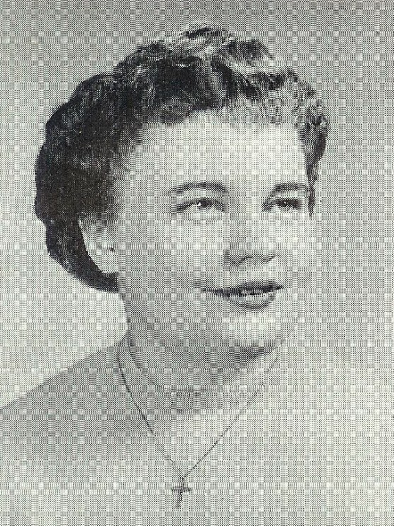Dorothy Most