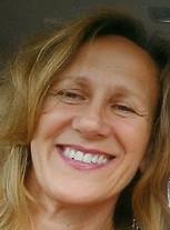 Amy Stephanik