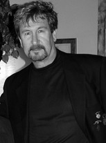 Steve Friend