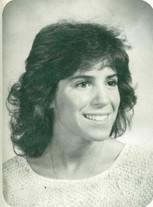 Rosalie Armignacco