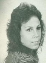 Lori Borzilleri