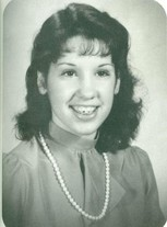 Lisa Frattare