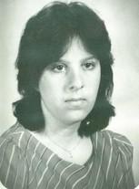 Maria Gaetano