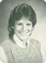 Kimberly Grasley