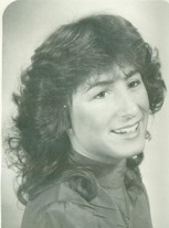 Stephanie Guerrerri